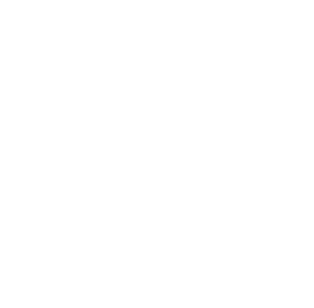 chef catering icon